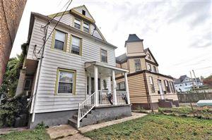 Photo of 109 South Fulton Avenue, Mount Vernon, NY 10550 (MLS # 5094114)