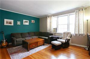 Photo of 1815 Palmer Avenue #3J, Larchmont, NY 10538 (MLS # 4920115)