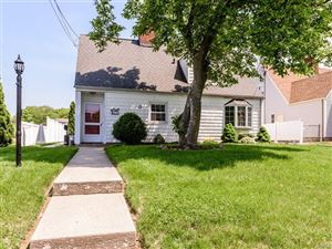 Photo of 12 Greenmeadow Road, Eastchester, NY 10709 (MLS # 4939115)