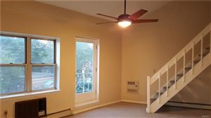 Photo of 400 Mount Pleasant Avenue #3E, Mamaroneck, NY 10543 (MLS # 5010115)