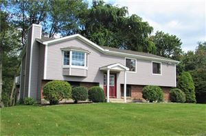 Photo of 96 Mountain View Drive, Holmes, NY 12531 (MLS # 5043115)