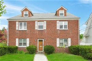 Photo of 22 Pleasant Place, Tuckahoe, NY 10707 (MLS # 4936116)