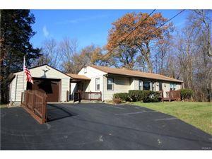 Photo of 2935 Albany Post Road, Montgomery, NY 12549 (MLS # 4751117)