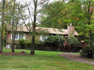 Photo of 191 Post Road, Swan Lake, NY 12783 (MLS # 4848117)