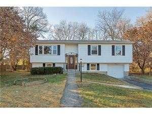 Photo of 13 Donner Drive, Walden, NY 12586 (MLS # 4753118)