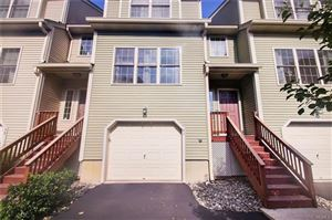 Photo of 41 Winhaven Court, Highland Falls, NY 10928 (MLS # 4837118)