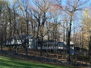 Photo of 19 Twin Bridges Road, Garrison, NY 10516 (MLS # 4905118)
