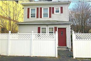 Photo of 6 South Elm Street, Beacon, NY 12508 (MLS # 4921118)