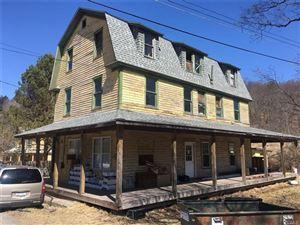 Photo of 19 Main Street, Parksville, NY 12768 (MLS # 4918119)