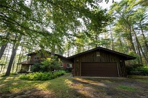 Photo of 302 Tannery Road, Monticello, NY 12777 (MLS # 4838120)