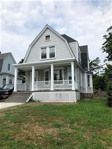 Photo of 12 Coakley Avenue, Harrison, NY 10528 (MLS # 4844120)