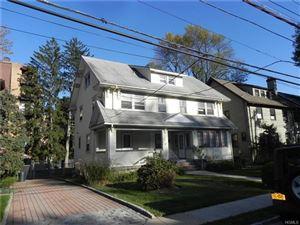 Photo of 173 Mount Joy Place, New Rochelle, NY 10801 (MLS # 5102120)