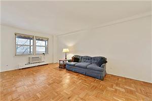 Photo of 5550 Fieldston Road, Bronx, NY 10471 (MLS # 4806121)