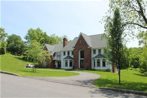 Photo of 210 Salmons Hollow Road, Brewster, NY 10509 (MLS # 4914121)