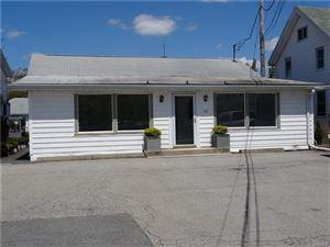Photo of 146 Bedford Road, Armonk, NY 10504 (MLS # 4930121)