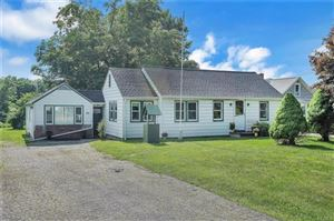 Photo of 361 Route 292, Holmes, NY 12531 (MLS # 4982121)
