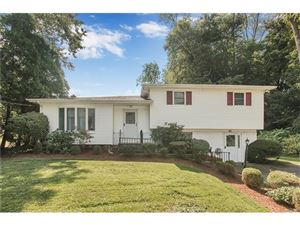 Photo of 29 Rumbrook Road, Elmsford, NY 10523 (MLS # 4740122)