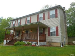 Photo of 904 Winterton Road, Middletown, NY 10940 (MLS # 4823122)