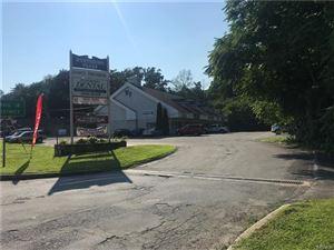 Photo of 187 Kingston Avenue, Wurtsboro, NY 12790 (MLS # 4853122)