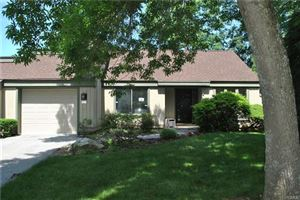 Photo of 544 Heritage Hills Drive, Somers, NY 10589 (MLS # 4749123)