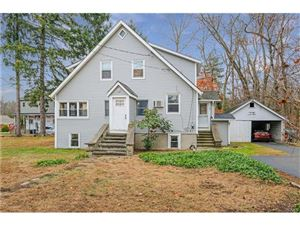 Photo of 35 Townsend Road, Crompond, NY 10517 (MLS # 4801123)
