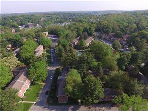 Photo of 29 Fieldstone Drive, Hartsdale, NY 10530 (MLS # 4803123)