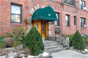 Photo of 19 South Broadway #1F, Tarrytown, NY 10591 (MLS # 4908123)