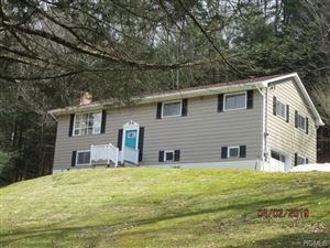 Photo of 21 Linda Lane, Ellenville, NY 12428 (MLS # 4918123)