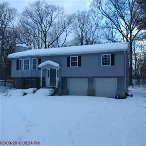 Photo of 10 Ulster Terrace, Wallkill, NY 12589 (MLS # 4815124)