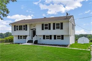 Photo of 567 Stony Ford Road, Middletown, NY 10941 (MLS # 4847124)