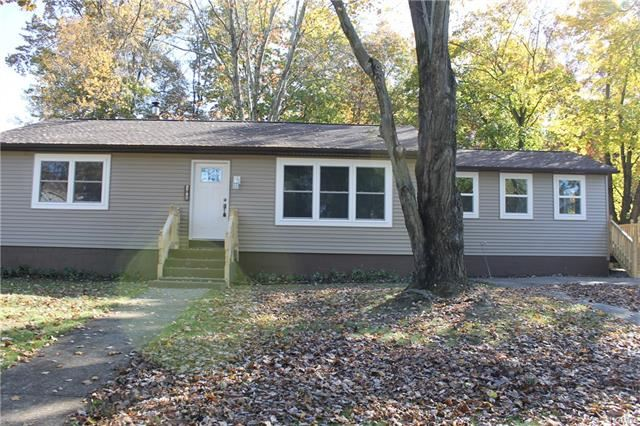 Photo of 57 Sunset Drive, Walden, NY 12586 (MLS # 5112124)