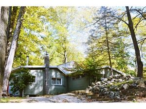 Photo of 95 East Mountain Road, Cold Spring, NY 10516 (MLS # 4745125)