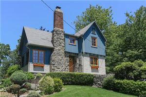 Photo of 27 Springdale Road, New Rochelle, NY 10804 (MLS # 4824125)