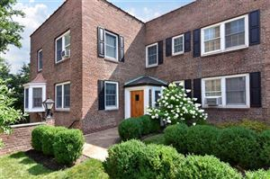 Photo of 765 North Broadway, Hastings-on-Hudson, NY 10706 (MLS # 4838125)