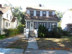 Photo of 425 Carol Place, Pelham, NY 10803 (MLS # 4851125)