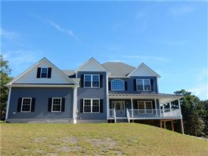 Photo of 700 West Kaisertown Road, Montgomery, NY 12549 (MLS # 4855125)