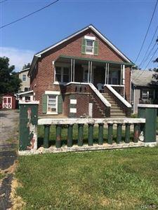 Photo of 33 Mead Avenue, Beacon, NY 12508 (MLS # 5030125)