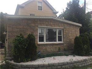 Photo of 254 North Terrace Avenue, Mount Vernon, NY 10550 (MLS # 4801126)