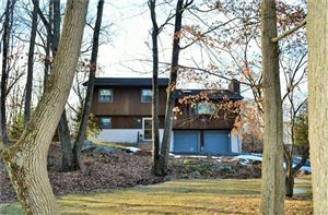 Photo of 170 Tibet Drive, Carmel, NY 10512 (MLS # 4806126)