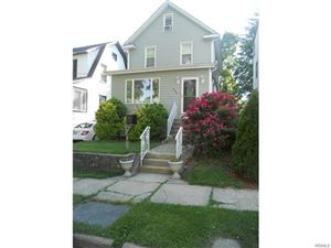 Photo of 444 Bedford Avenue, Mount Vernon, NY 10553 (MLS # 4829126)