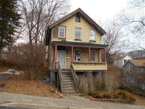 Photo of 114 Newkirk Avenue, Kingston, NY 12401 (MLS # 4909126)