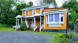 Photo of 368 East Broadway, Monticello, NY 12701 (MLS # 4953126)