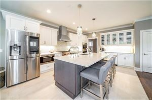 Photo of 102 Woodruff Avenue, Scarsdale, NY 10583 (MLS # 5021126)