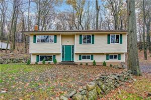 Photo of 64 Fawn Hill Road, Tuxedo Park, NY 10987 (MLS # 5117126)