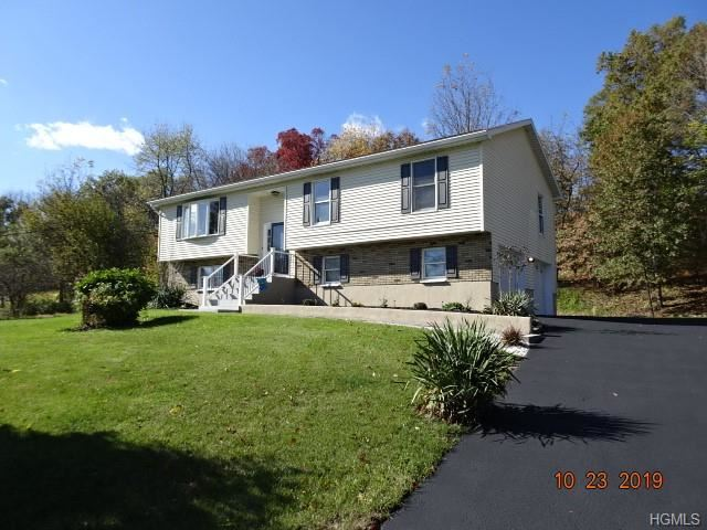 Photo of 475 Lower Road, Westtown, NY 10998 (MLS # 5113126)
