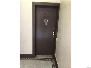 Photo of 855 East 178th Street, Bronx, NY 10460 (MLS # 4805127)
