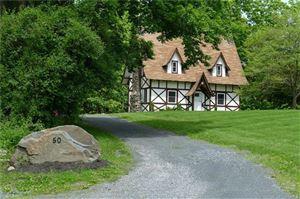Photo of 50 Creekside Lane, Cornwall, NY 12518 (MLS # 4932127)