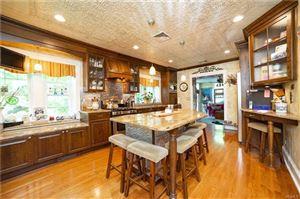 Photo of 44 Highview Avenue, Tuckahoe, NY 10707 (MLS # 4949127)