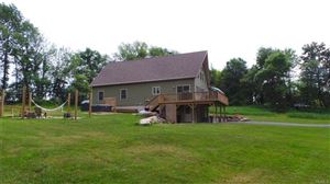 Photo of 70 Lybolt Road, Middletown, NY 10941 (MLS # 4829128)