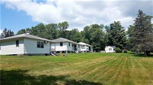 Photo of 699 Old Liberty Road, Monticello, NY 12701 (MLS # 4929128)